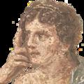 :pompei_concerned: