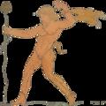 :pompei_man_dancing: