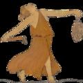 :pompei_woman_dancing: