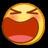 :bili_emoji_daxiao: