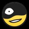 :bili_emoji_yinxian: